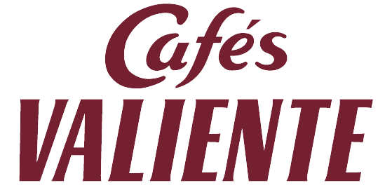 Distribuidor Cafés Valiente